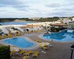 Isla Paraiso, Menorca (Mahon) - namestitev