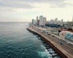 Iberostar Habana Riviera, Kuba - iz Ljubljane last minute počitnice