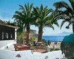 Casa La Vega, Tenerife - last minute počitnice