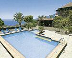 La Cancelita, Kanarski otoki - last minute počitnice