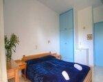 Sunrise Hotel & Apartments, Heraklion (Kreta) - last minute počitnice