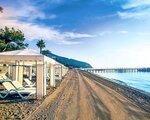 Rixos Beldibi, Antalya - last minute počitnice