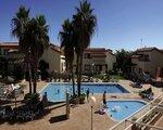 Aparthotel Nuramar, Menorca (Mahon) - namestitev