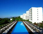 Hotel Su, Antalya - last minute počitnice