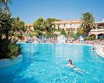 Hotel Apartamenots Princesa Playa, Menorca (Mahon) - namestitev