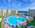 Hotelux Marina Beach Hurghada, Egipt - last minute počitnice