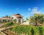 Santa Clara, Memories_Paraiso_Beach_Resort