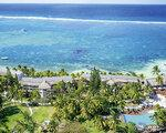 Solana Beach, Port Louis, Mauritius - namestitev