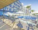 Vista Park Hotel, Palma de Mallorca - last minute počitnice