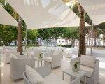 Canyamel Park Hotel & Spa, Mallorca - last minute počitnice