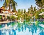 Maehaad Bay Resort, Koh Samui (Tajska) - namestitev