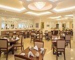 Hilton Garden Inn Hanoi, Hanoi (Vietnam) - namestitev