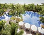 The Cliff Resort & Residences, Ho-Chi-Minh-mesto (Vietnam) - last minute počitnice