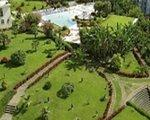 Suite Hotel Jardins D