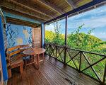 Almost Paradise Cottages, Grenada - last minute počitnice