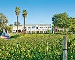 Val Du Charron Wine & Leisure Estate, Capetown (J.A.R.) - namestitev