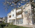 Apartments Palma, Dubrovnik (Hrvaška) - namestitev