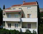 Apartments Zecevic, Dubrovnik (Hrvaška) - namestitev