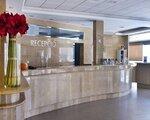 Hotel Bon Repos, Barcelona - last minute počitnice