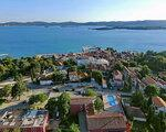 Villa Donat Hotel, Zadar (Hrvaška) - last minute počitnice