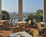 Globales Club Almirante Farragut, Menorca (Mahon) - namestitev