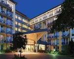 Ifa R?gen Hotel, Rostock-Laage (DE) - namestitev