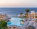 Concorde El Salam Sharm El Sheikh By Royal Tulip Front Hotel, Egipt - last minute počitnice