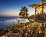 Concorde El Salam Sharm El Sheikh By Royal Tulip Front Hotel, Sharm El Sheikh - namestitev