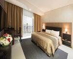 Pearl Hotel, Dubaj - last minute počitnice