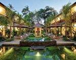 Kejora Suites Designer Boutique Hotel, Denpasar (Bali) - last minute počitnice