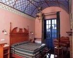 Monasterio De San Francisco, Malaga - last minute počitnice