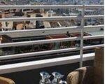 Leonardo Hotel Granada, Granada - namestitev