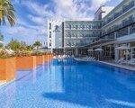 Azuline Hotel Pacific, Ibiza - namestitev