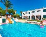 Playa Parc Aparthotel, Menorca (Mahon) - last minute počitnice