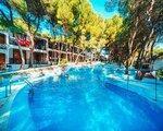 Sol Parc Aparthotel, Menorca (Mahon) - last minute počitnice