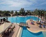 Sol Milanos Ping?inos, Menorca (Mahon) - namestitev