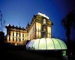 Sercotel Villa De Laguardia, Ascend Hotel Collection, Bilbao - last minute počitnice