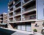 Hostal Vila Del Mar, Barcelona - last minute počitnice