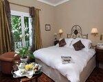 Hotel Subur Maritim, Reus - namestitev