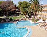 Hotel Xaloc Playa, Menorca (Mahon) - namestitev