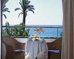 Portblue Vista Faro, Menorca (Mahon) - namestitev