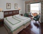 Parador De La Palma, La Palma - namestitev