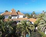Isla Verde, Teneriffa Sud - last minute počitnice