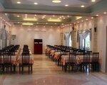 Tiana Beach Resort, Bodrum - namestitev