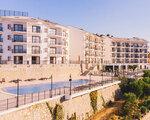 Dalya Resort Hotel, Dalaman - last minute počitnice