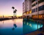 Kn Hotel Arenas Del Mar, Tenerife - El Medano, last minute počitnice