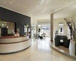 Hotel Médano, Tenerife - El Medano, last minute počitnice