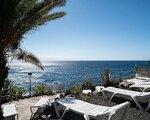 Hotel Catalonia Punta Del Rey, Tenerife - last minute počitnice