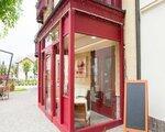 Bolzano, Hotel_Piaz