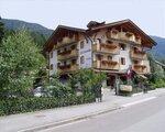 Hotel Residence La Locanda, Milano (Bergamo) - namestitev